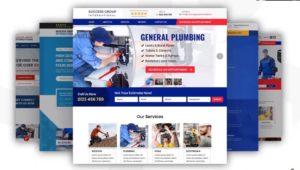 SGI New Marketing Tool