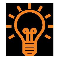 icon insights