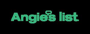 AL-logo-green-1-1024x384