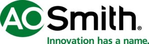 AO-Smith-1024x308