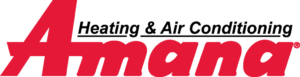 Amana-logo_186_HR-1024x264