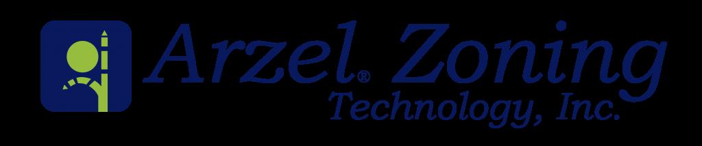 Arzel Logo