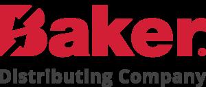 Baker-Logo_Std_R-1024x432