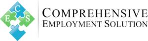 CES-logo1-1024x283-high-rez-version-1024x283