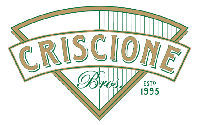 Criscione Bros
