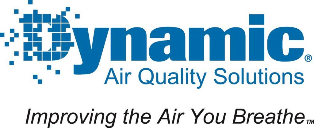 Ynamic Air Quality Solutions