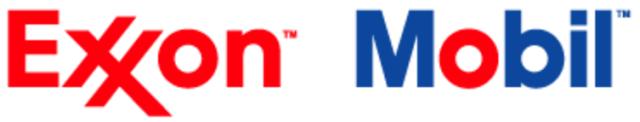 Exxon Mobi
