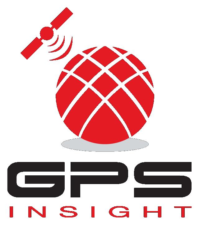 Success Group International