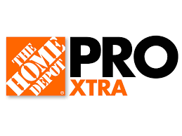 HD Pro Xtra