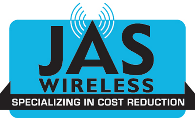 JAS Wireless