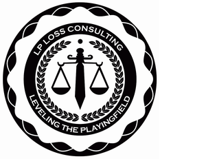 LP Loss Consulting