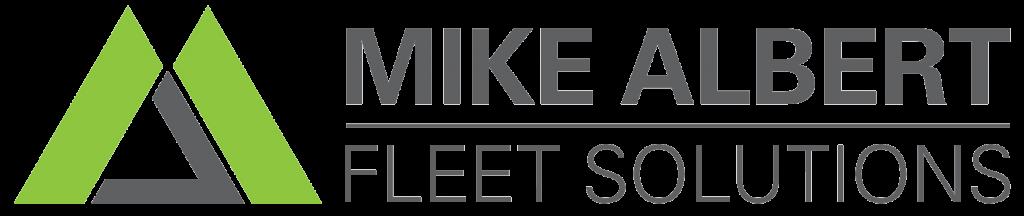Mike Albert Fleet Solutions