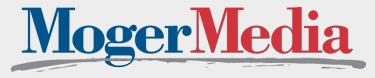 Moger Media