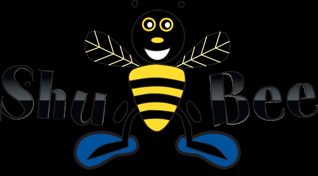 ShuBee Logo