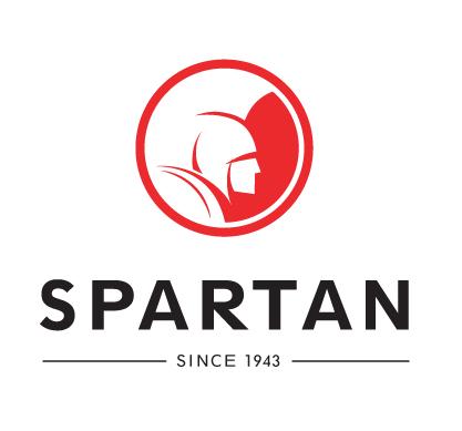 Spartan Tool Logo