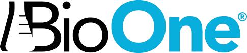 Bio One Logo