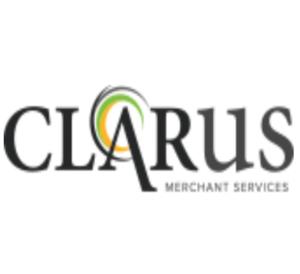 clarus-1