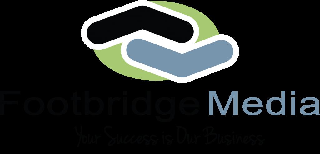 Footridge Media