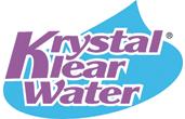 Krystal Klear Logo