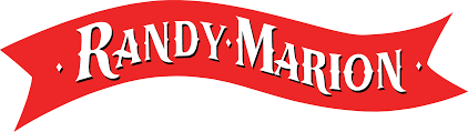 Randy Marion
