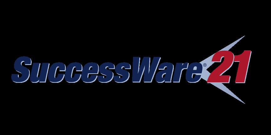 Success Ware 21