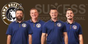 Roofers Success International
